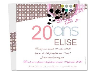 e-carte-invitation-anniversaire.jpg