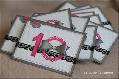 faire-carte-invitation-anniversaire.jpg