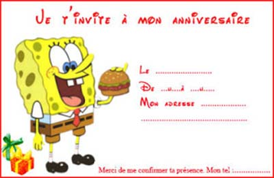invitation-carte-d-anniversaire.jpg