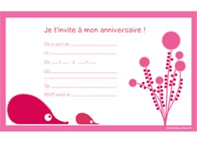 model-de-carte-invitation-anniversaire.jpg