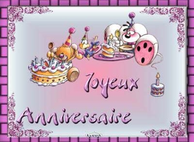 photo-carte-anniversaire.jpg