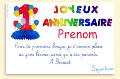 photo-de-carte-d-anniversaire.jpg