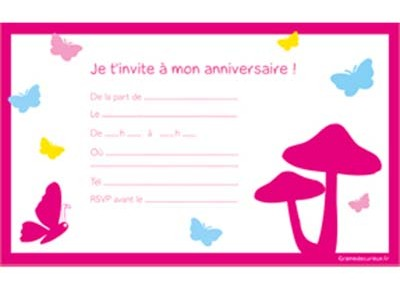 photo-de-carte-d-invitation-d-anniversaire.jpg