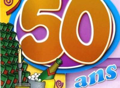 50-ans-carte-anniversaire.jpg