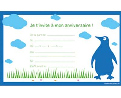 cart-invitation-anniversaire.jpg