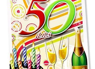 carte-50-ans-anniversaire.jpg