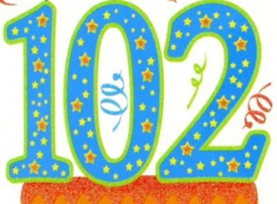 carte-anniversaire-100-ans.jpg
