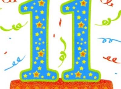 carte-anniversaire-11-ans.jpg