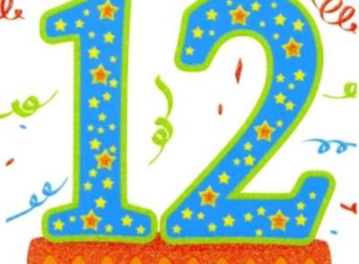 carte-anniversaire-12-ans.jpg