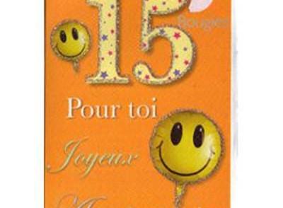 carte-anniversaire-15-ans.jpg