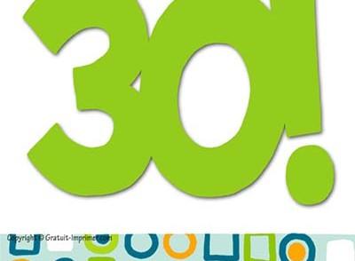 carte-anniversaire-30-ans-gratuite-a-imprimer.jpg