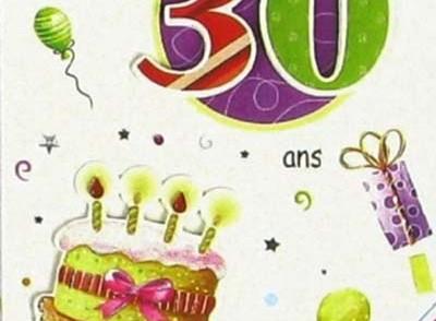 carte-anniversaire-30-ans.jpg