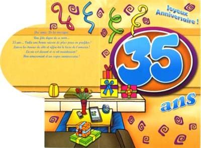 carte-anniversaire-35-ans.jpg