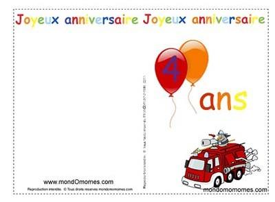 carte-anniversaire-4-ans.jpg