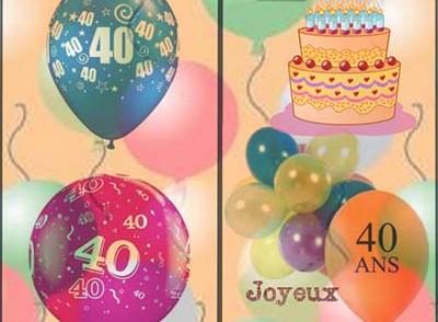 carte-anniversaire-40-ans-a-imprimer.jpg