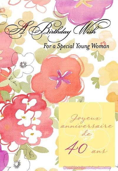 carte-anniversaire-40-ans-femme.jpg