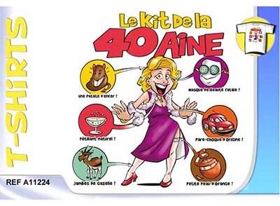 carte-anniversaire-40-ans-humoristique.jpg