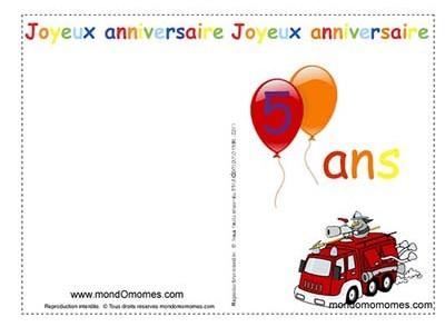 carte-anniversaire-5-ans.jpg