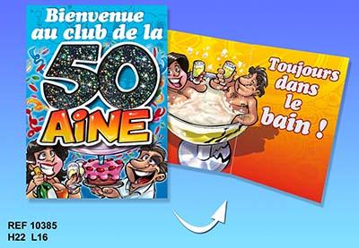 carte-anniversaire-50-ans-homme.jpg