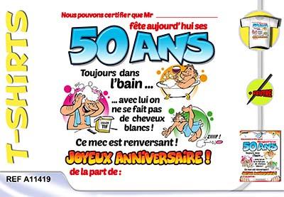 carte-anniversaire-50-ans-humoristique.jpg