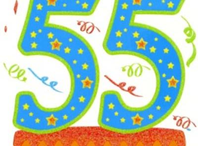 carte-anniversaire-55-ans.jpg
