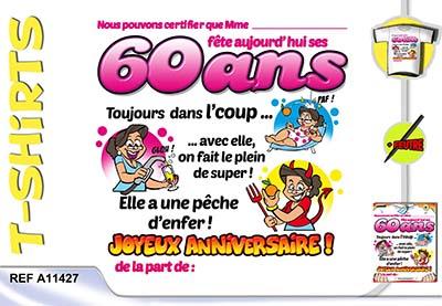 carte-anniversaire-60-ans-humoristique.jpg