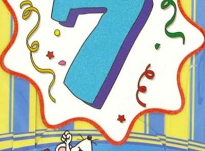 carte-anniversaire-7-ans.jpg