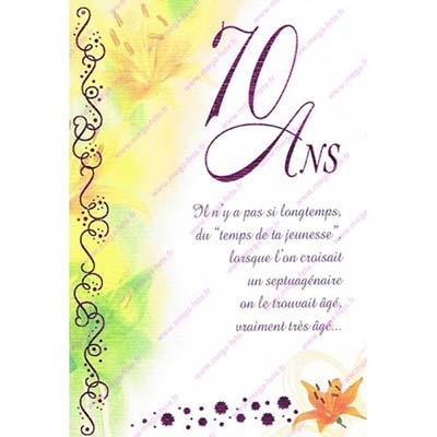 carte-anniversaire-70-ans-femme.jpg