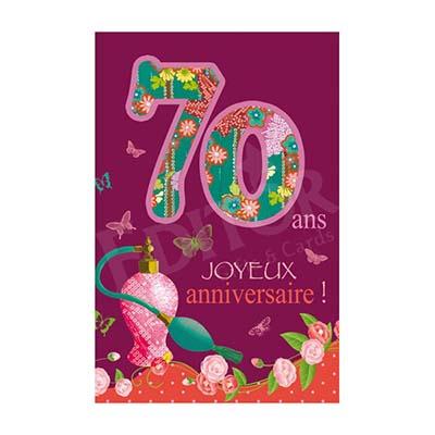 carte-anniversaire-70-ans.jpg