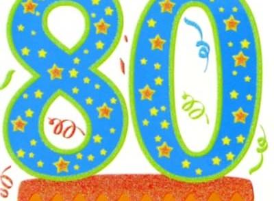 carte-anniversaire-80-ans-gratuite.jpg