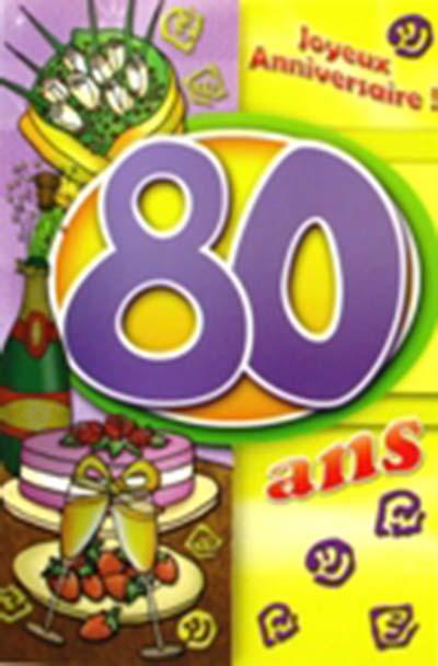 carte-anniversaire-80-ans-homme.jpg