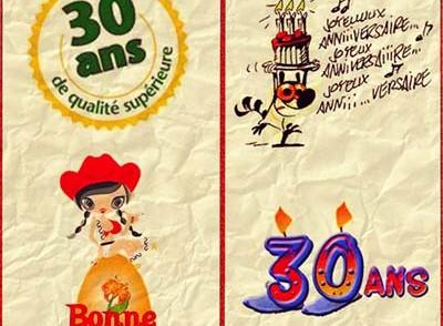carte-anniversaire-a-imprimer-30-ans.jpg