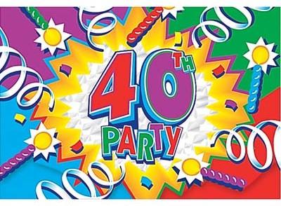 carte-anniversaire-a-imprimer-40-ans.jpg