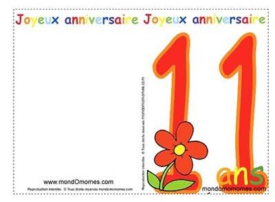 carte-anniversaire-a-imprimer-gratuit-fille.jpg