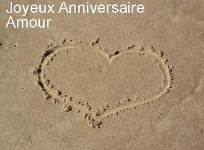 carte-anniversaire-amour.jpg