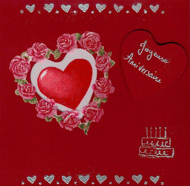 carte-anniversaire-amoureux