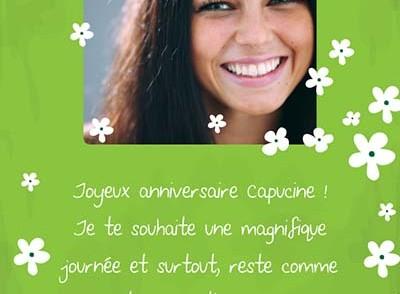 carte-anniversaire-avec-photo-gratuite.jpg