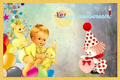 carte-anniversaire-bebe-1-an.jpg