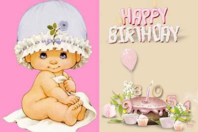 carte-anniversaire-bebe.jpg