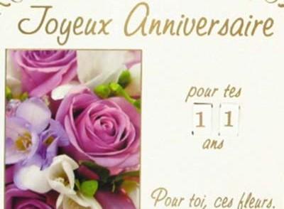 carte-anniversaire-bouquet-de-fleurs.jpg
