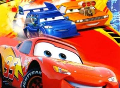 carte-anniversaire-cars.jpg