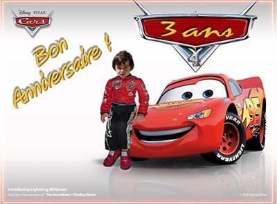 carte-anniversaire-cars-gratuite-a-imprimer.jpg