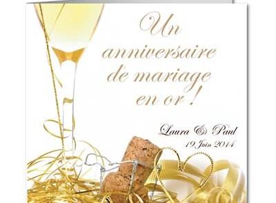 carte-anniversaire-champagne.jpg