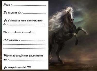 carte-anniversaire-cheval-a-imprimer.jpg