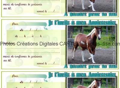 carte-anniversaire-cheval-gratuite-a-imprimer.jpg