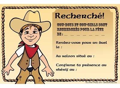 carte-anniversaire-cowboy.jpg