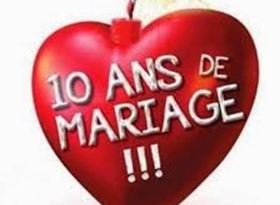carte-anniversaire-de-mariage-10-ans.jpg
