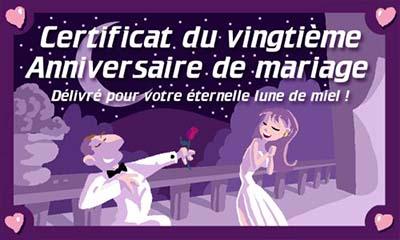 carte-anniversaire-de-mariage-20-ans.jpg