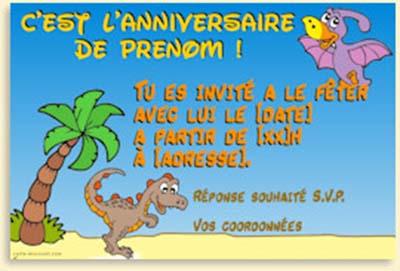 carte-anniversaire-dinosaure.jpg