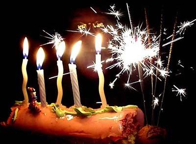 carte-anniversaire-dromadaire-gratuites.jpg